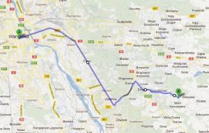 mapa_dol_lewo