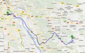 mapa_dol_prawo