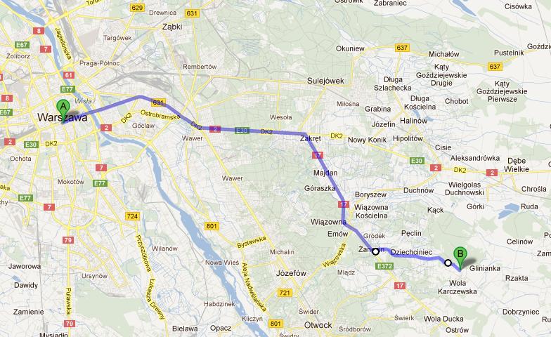 mapa_gora